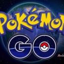 Pokemongo带给我们的不仅仅是一款手游