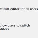 实在用不惯wordpress5.0的编辑器,怒换回原版